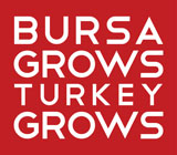 06 Bursa Grows Turkey Grows.jpg