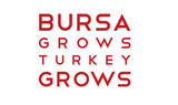 07 Bursa Grows Turkey Grows.jpg