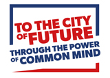 09 To The City Of Future Through The Power Of Common Mind.jpg